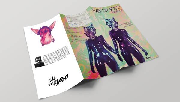 exhibitionbrochure