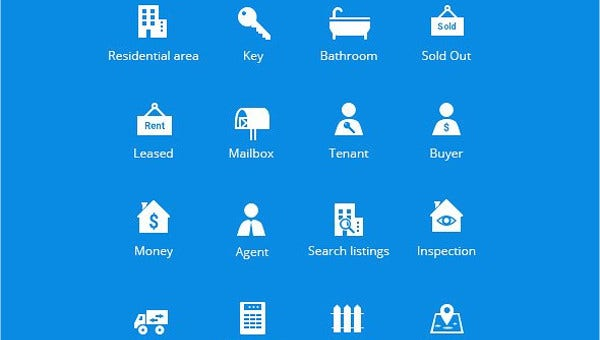 realestateicons