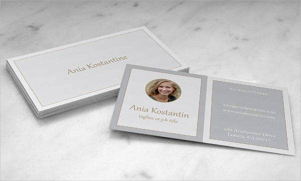 minimalist-photographer-business-card