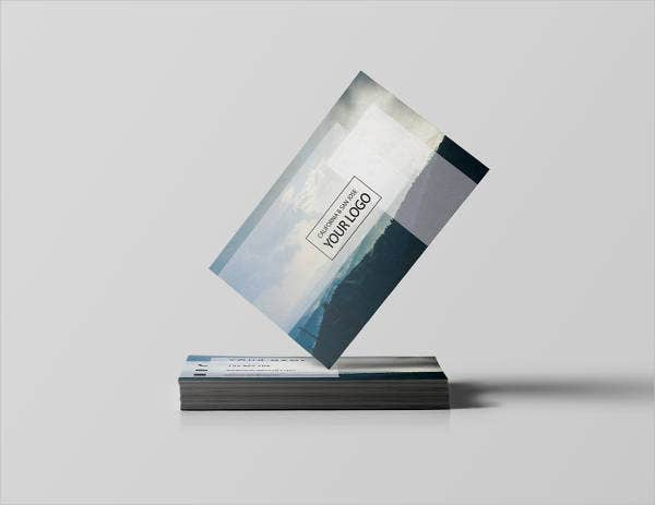 minimalist-personal-business-card