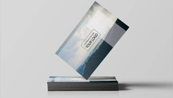featureimageforbusinesscard