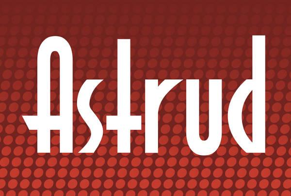 free-vintage-disney-font