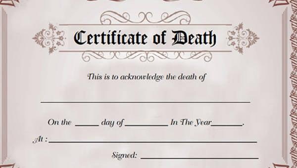 deathcertificatetemplates