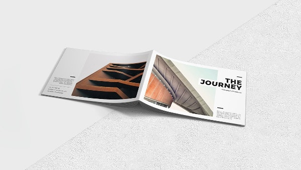 photographybrochures