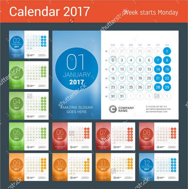 photo-yearly-calendar-template