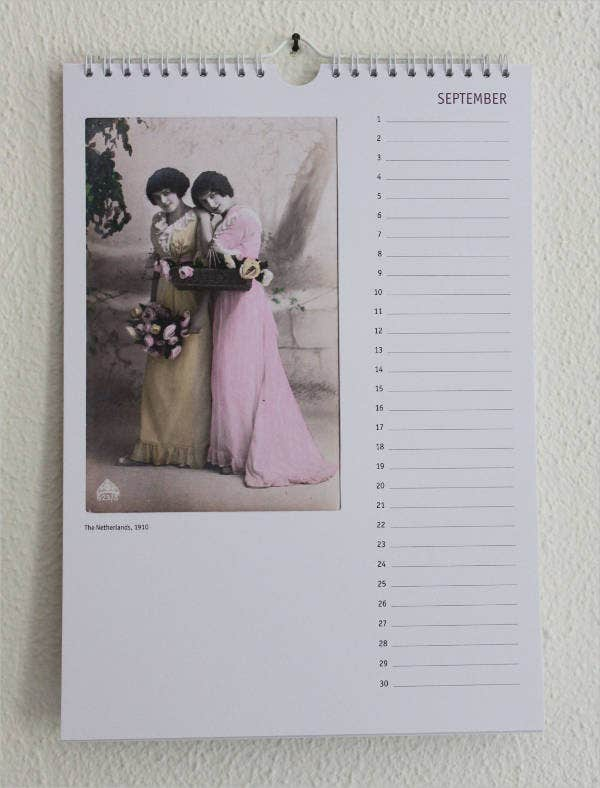 photo-birthday-calendar-template