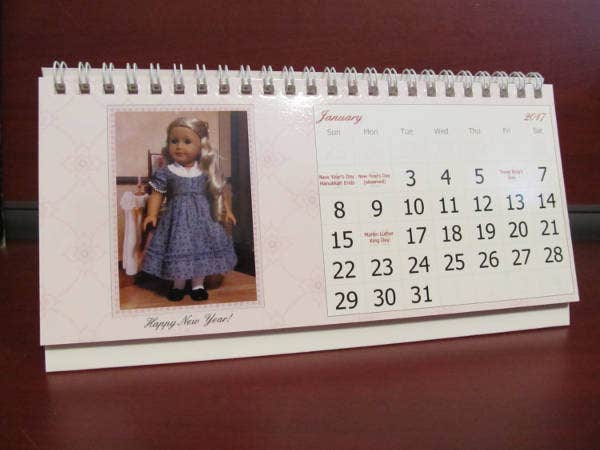 school-photo-calendar-template