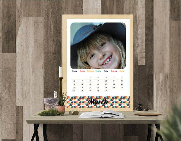 custom-family-photo-calendar-template