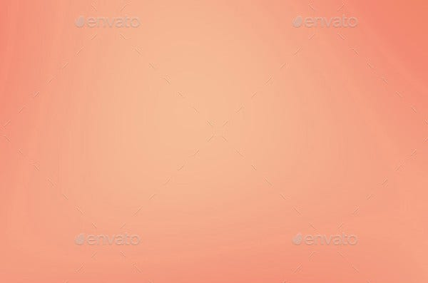 Blur Background For Business
