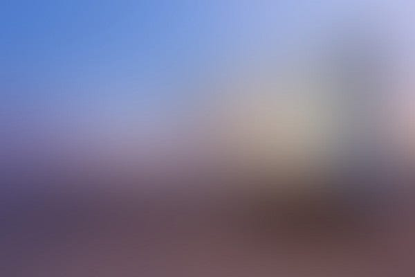 200 Blurred Backgrounds Free Download