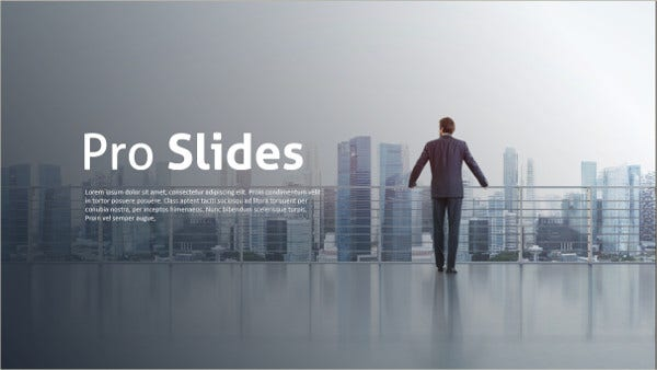 powerpoint-slide-presentation-template