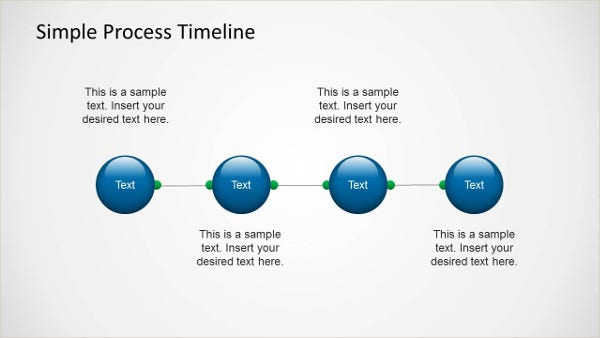 powerpoint-timeline-slide-template