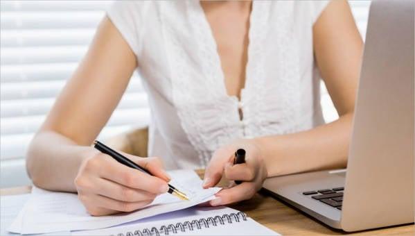 printable weekly planner templates