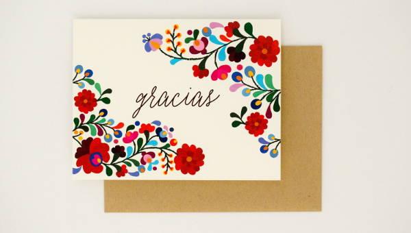 weddingtcard