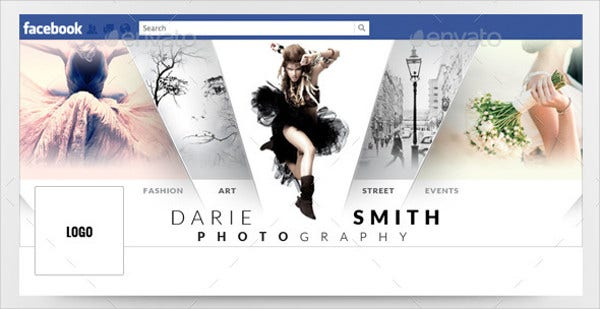 photography-facebook-timeline-cover
