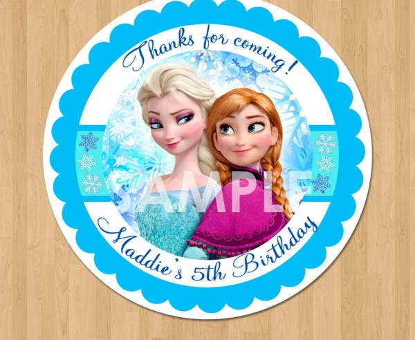 frozen-disney-stickers