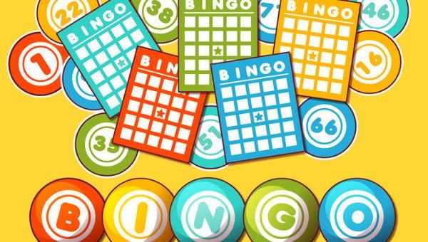 bingo card template1