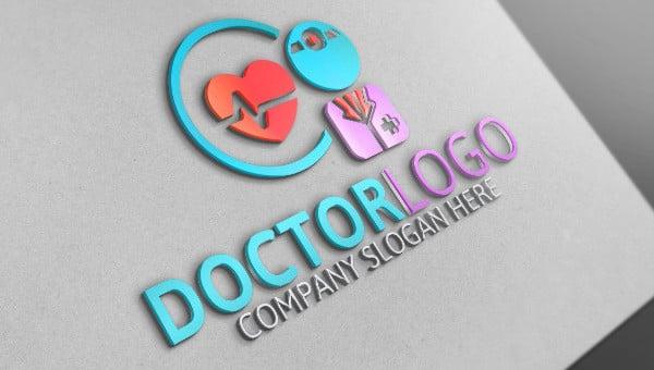 medicallogos
