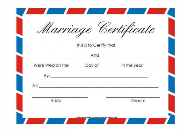 printable-traditional-marriage-certificate