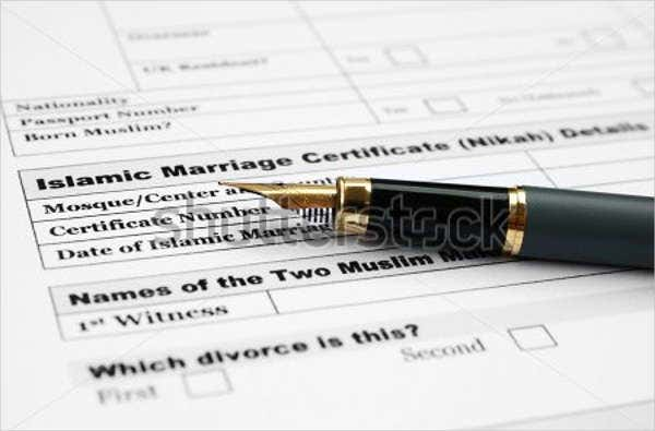 printable-religious-marriage-certificate