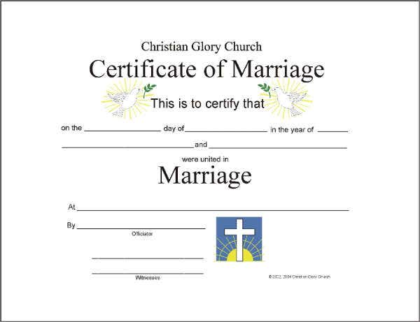 printable-common-law-marriage-certificate