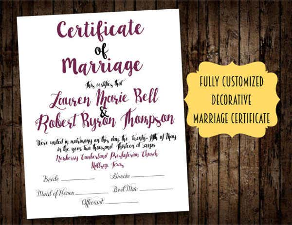 printable-decorative-marriage-certificate