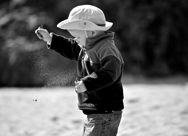 PortraitPhotographer Website