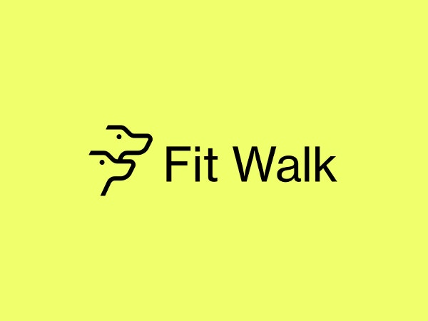 fit walk by kyle anthony miller