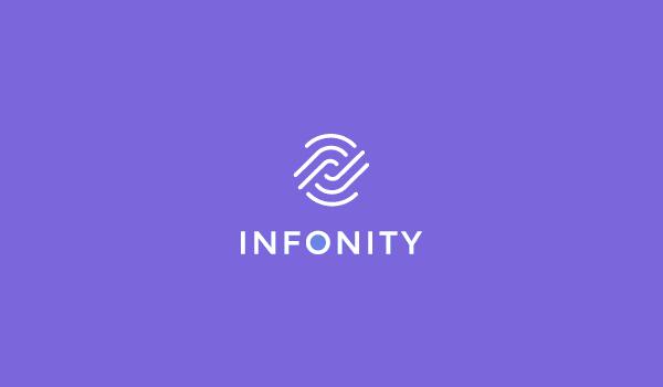INFONITY Logo