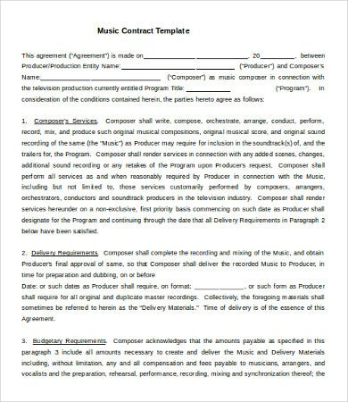 Business to business contract template doritrcatodos business to business contract template cheaphphosting Image collections