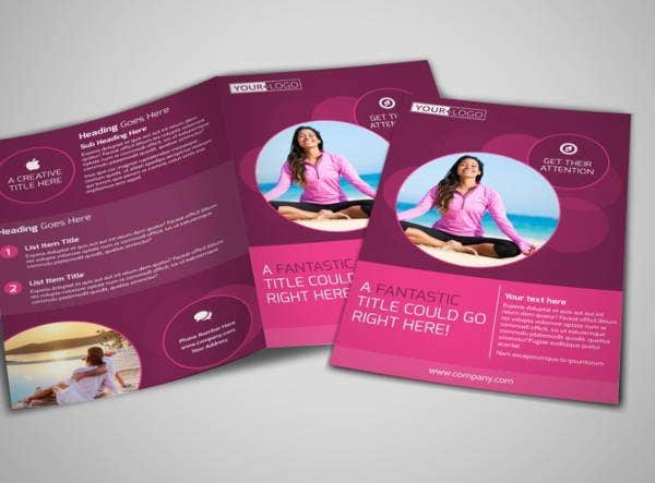 yoga-fitness-brochure