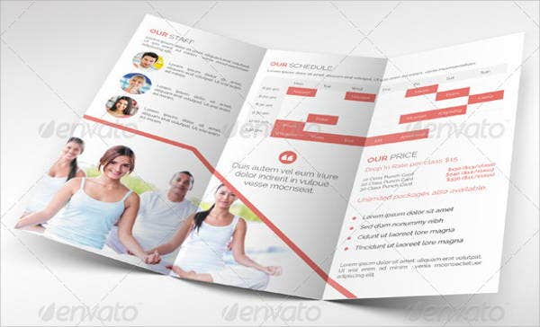 fitness-and-yoga-center-brochure