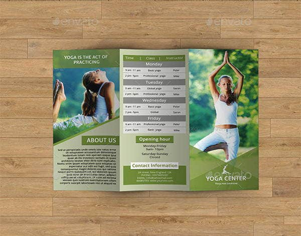 yoga-training-brochure