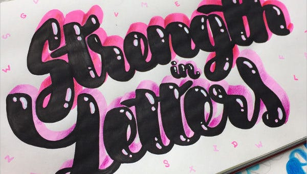 Printable Bubble Letters - 9+ Free PSD, Vector AI, EPS ... on graffiti letter printables, graffiti letter cut outs, art templates, graffiti numbers, graffiti letter charts, graffiti fonts az, graffiti letter m coloring, graffiti letters spelling roman, graffiti letters fonts, graffiti shapes, graffiti letter backgrounds, graffiti letter history, graffiti letter objects, graffiti letter formats, graffiti letters az, graffiti letter books, graffiti characters, graffiti wildstyle a-z, graffiti letter clipart,
