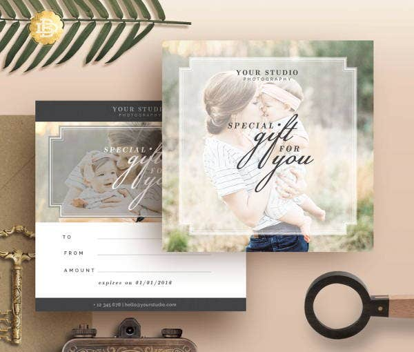 photography-gift-certificate-template