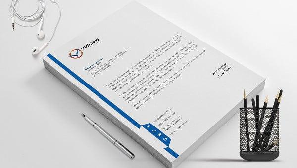companyletterheaddesign