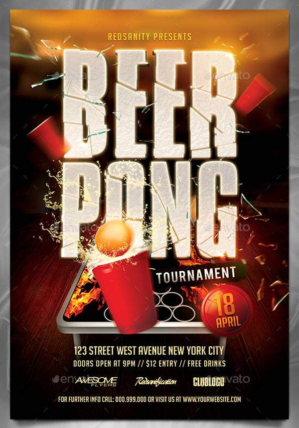 beer-pong-tournament-flyer