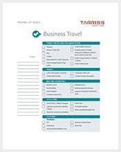 Business-Trip-Agenda-Template-Free-Download