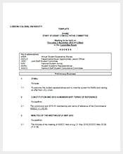 Staff-Student-Agenda-Consultative-Committee