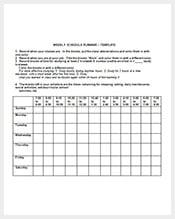 Weekly-Student-Agenda-Schedule-Planner