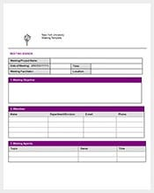 Simple-Meeting-Agenda-Template