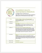 Event-Agenda-Template-Free-Download
