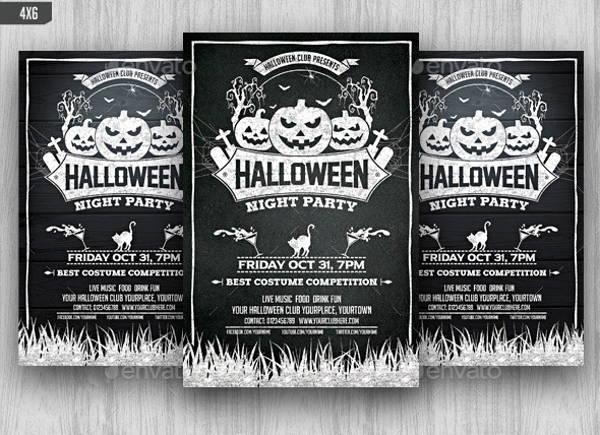 halloween-chalkboard-flyer