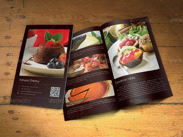bakery-and-confectionery-brochure