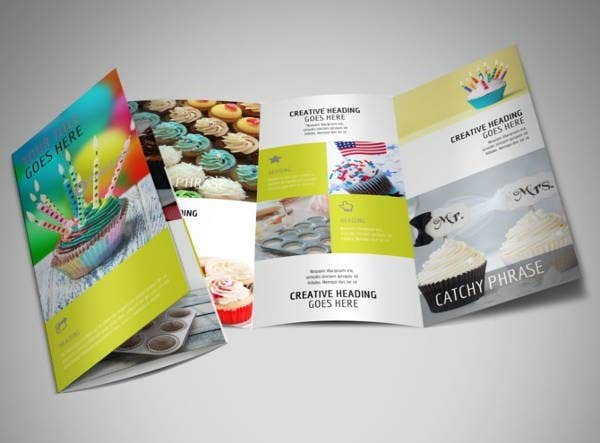 bakery-cake-shop-brochure