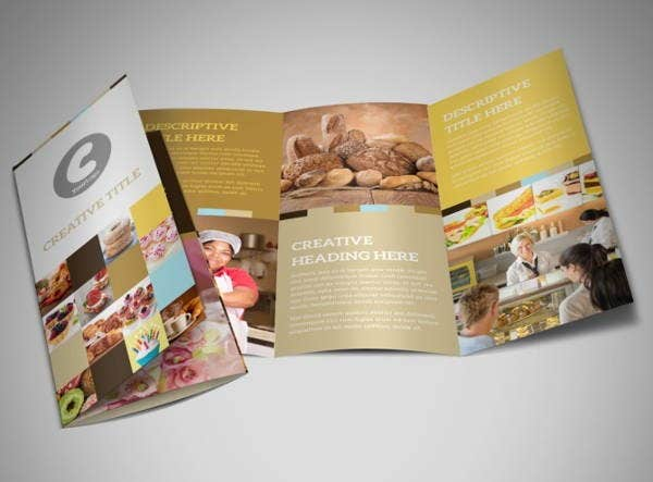 bakery-trifold-brochure