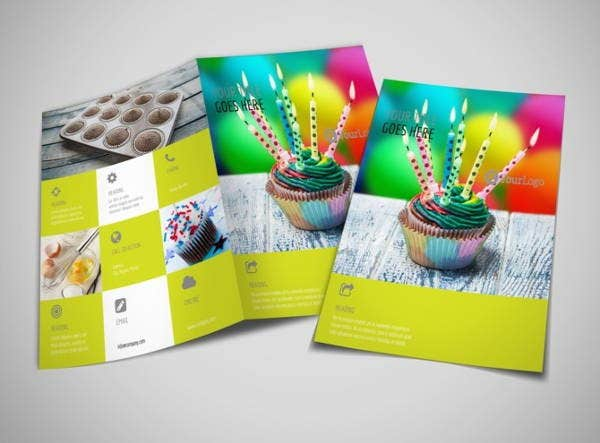 bakery-shop-bifold-brochure
