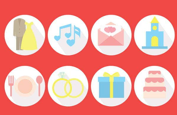 wedding-circle-icons