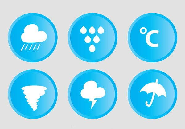 weather-circle-icons