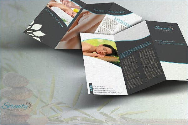fitness-and-spa-brochure